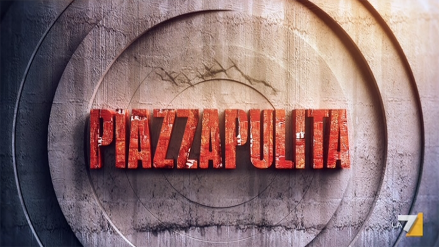 1200px-Screen_Piazzapulita