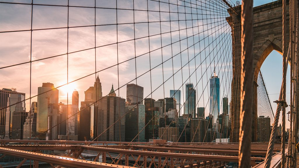 terre apuane vola a new york